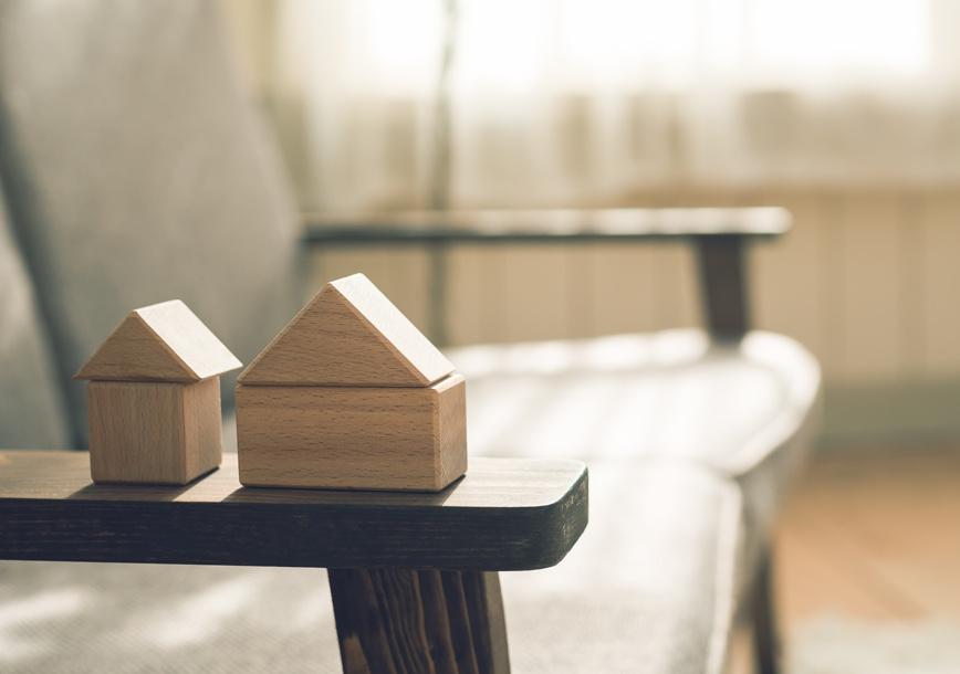 不動産・建築に関わる問題