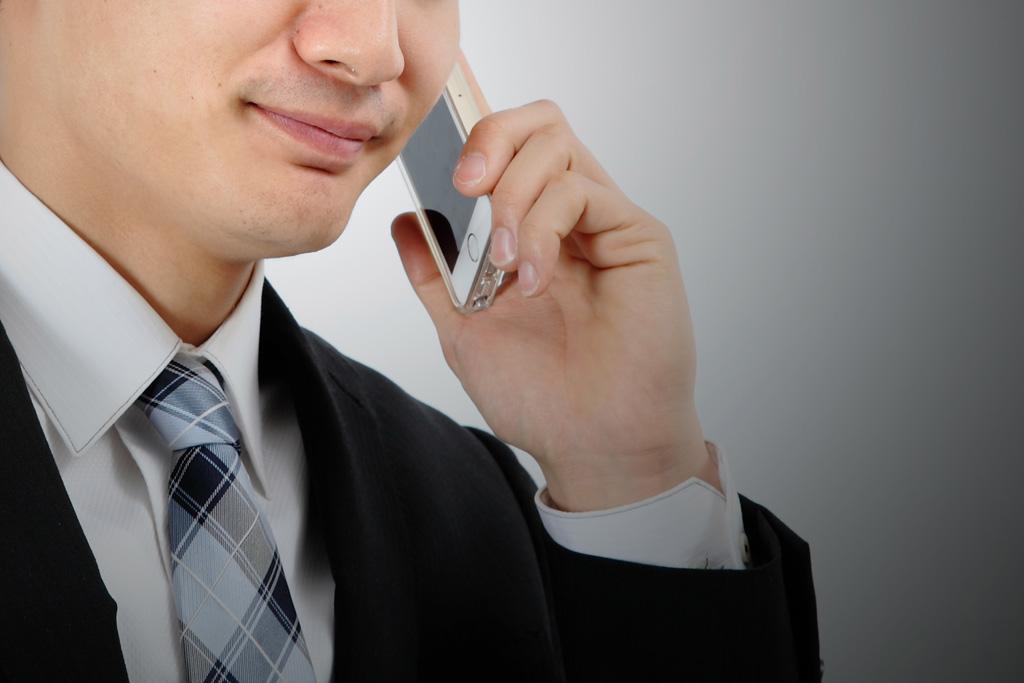クレーマーからの電話に対応するときのポイント