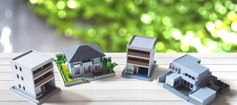 居住目的で貸したのに、借主が契約で定めた利用目的と異なる目的で使用している場合の対処方法について